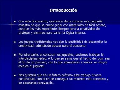 xbox 360 elite instruction manual