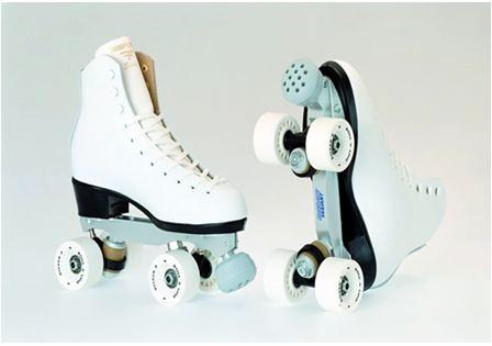 Caracterizaci n de las modalidades del patinaje art stico for Pistas de patinaje sobre ruedas en madrid
