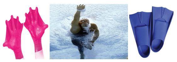 Ayudas mec nicas psicol gicas y fisiol gicas en el deporte for Cuanto sale hacer una pileta de natacion